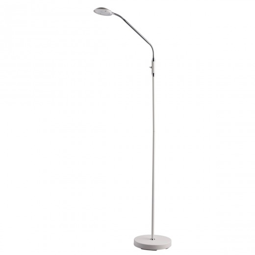 Lampadar MW-Light Techno 300043701