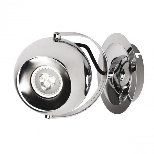 Spot MW-LIGHT Techno 492020701