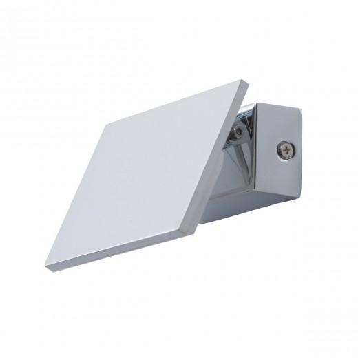Aplica MW-LIGHT Techno 492022701
