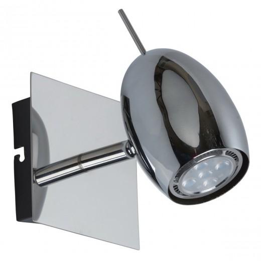 Spot MW-Light Techno 506021101