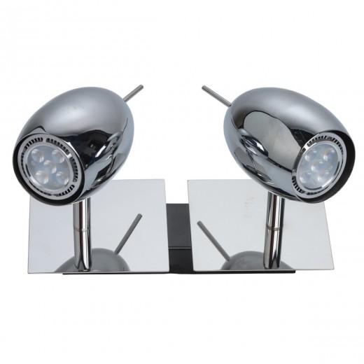 Spot MW-Light Techno 506021202