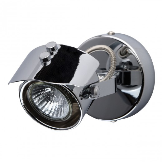 Spot MW-Light Techno 506021501
