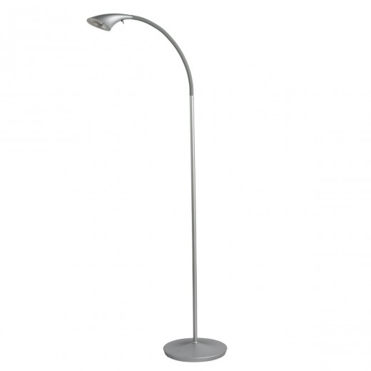 Lampadar MW-Light Techno 631040101