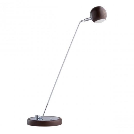 Lampa de birou MW-Light Techno 632032401