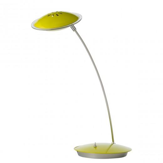 Lampa de birou MW-Light Techno 632033101