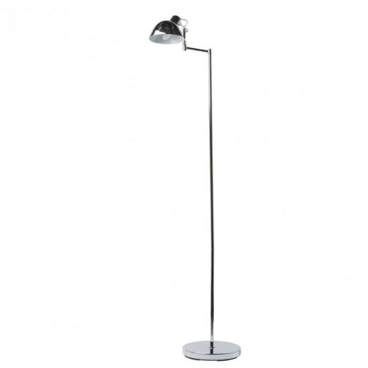 Lampadar MW-Light Techno 632040501