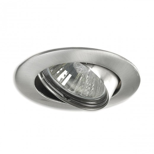 Spot MW-Light Techno 637010101