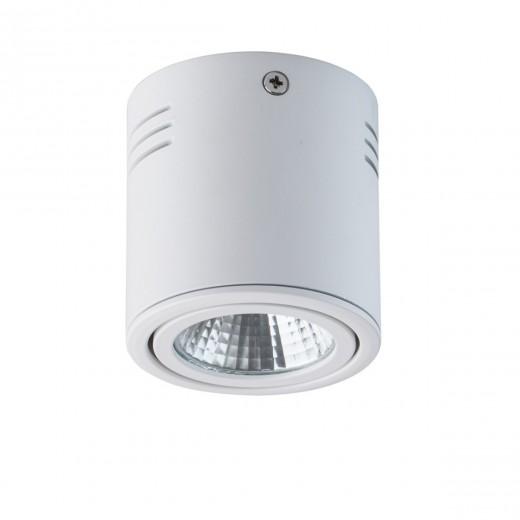 Spot MW-Light Techno 637014101