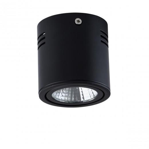 Spot MW-Light Techno 637014201