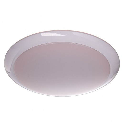Plafoniera MW-Light Techno 674014101