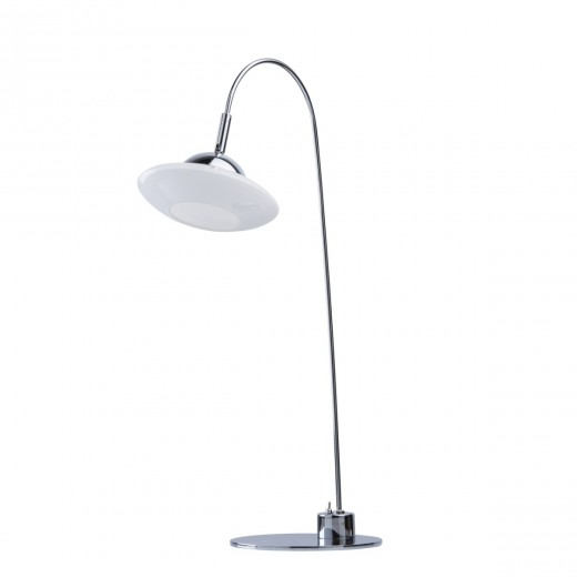 Lampa de birou MW-Light Techno 674030301