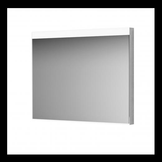 Oglinda cu LED Andromeda, 80 x 120 cm, AZ51059