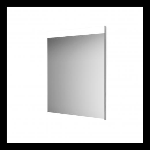 Oglinda cu LED Andromeda, 80 x 60 cm, AZ51057