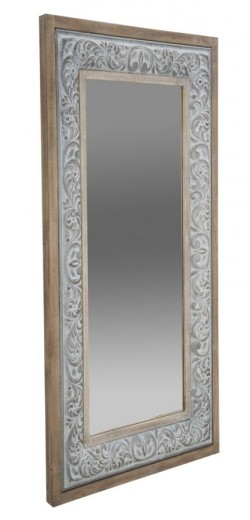 Oglinda decorativa Oxy