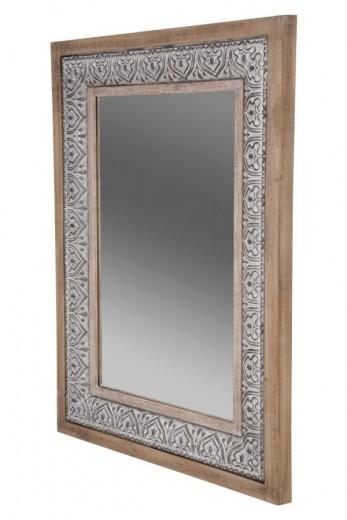 Oglinda decorativa Scrorr