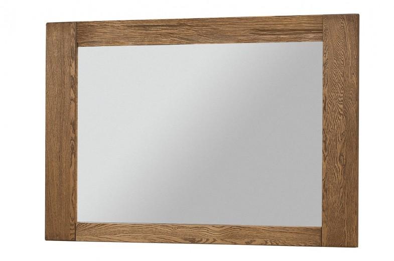 Oglinda decorativa Small Velvet 81