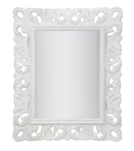 Oglinda decorativa Tolosa