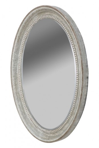 Oglinda decorativa Trob