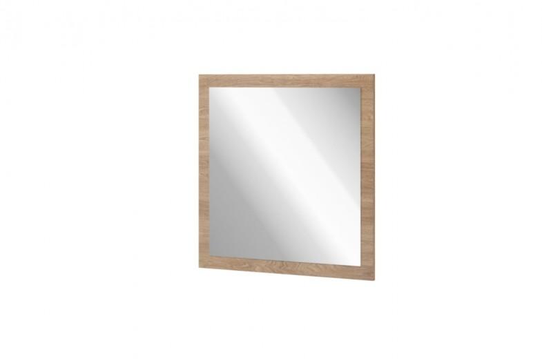Oglinda decorativa Zefir 81