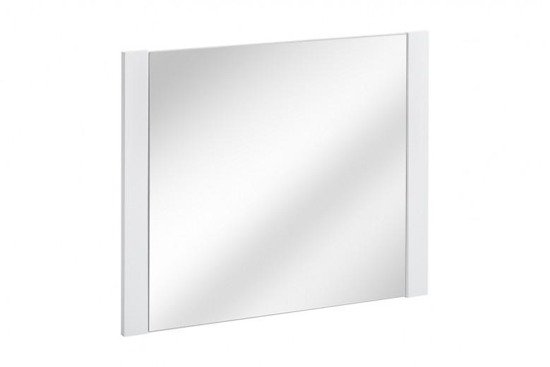 Oglinda pentru baie, L65xl80 cm, Sophia White