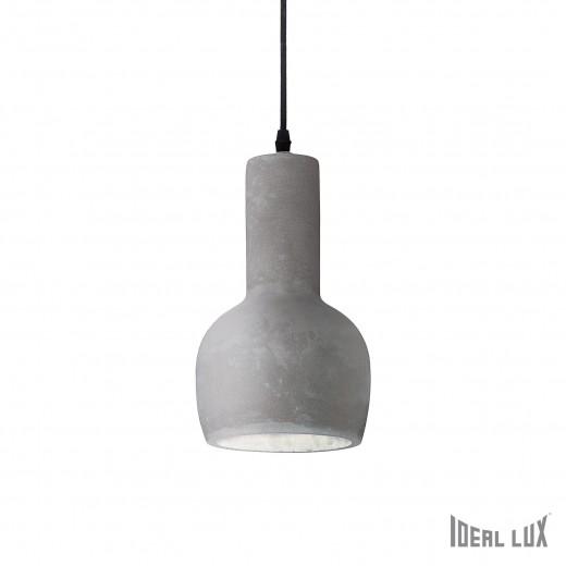 Lustra Oil-3 SP1