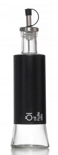 Oliviera Ulei Cantina Black, Flirt, 320 ml