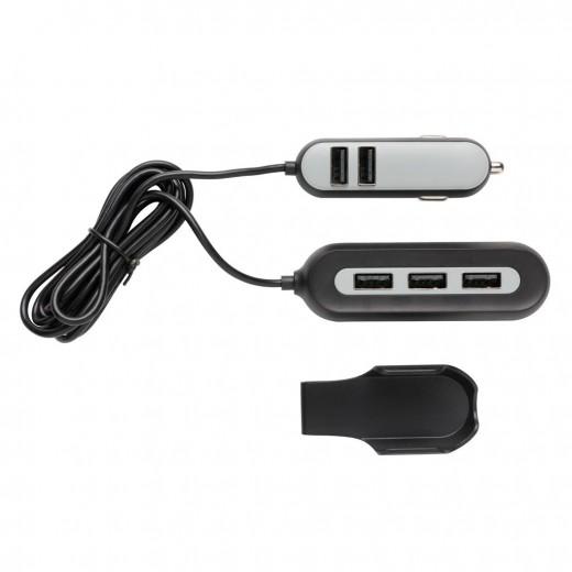 Prelungitor / Incarcator de masina pentru dispozitive mobile