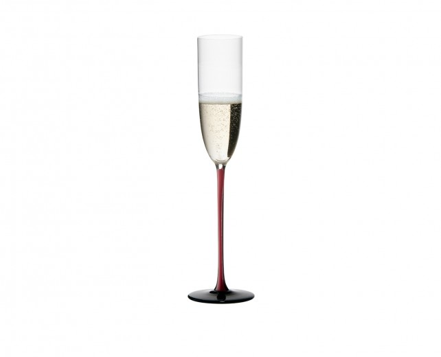Pahar pentru sampanie si vin spumant, din cristal Sparkling Wine, 170 ml, Riedel