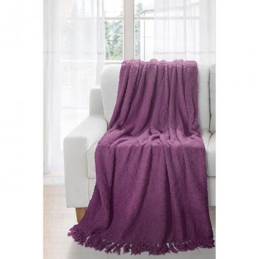 Patura Zet Purple