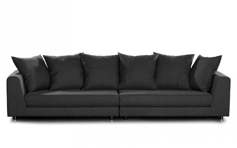 Canapea fixa 4 locuri Penthouse