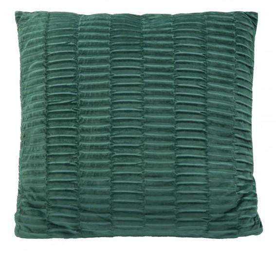 Perna decorativa Filling Verde, L45xl45 cm