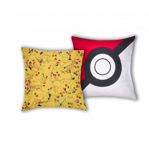Perna decorativa pentru copii Pokemon POK-027C