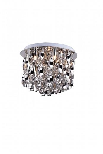 Plafoniera Jewel 50 Crom, AZ1663
