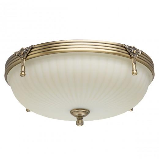 Plafoniera MW-Light Classic 317011303