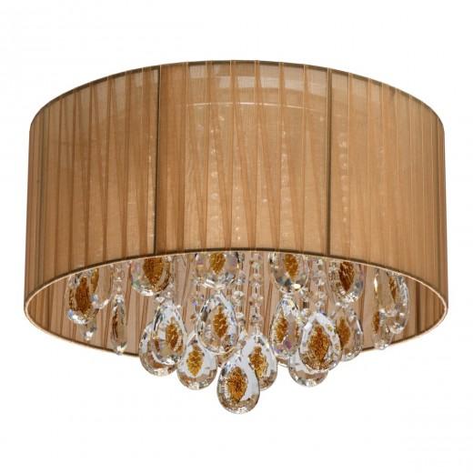 Plafoniera MW-Light Elegance Jacqueline 465016704