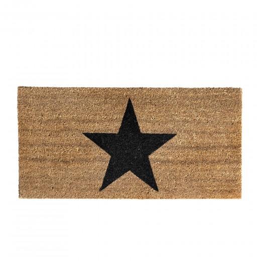 Pres Star Maro, l40xL80xH1,5 cm