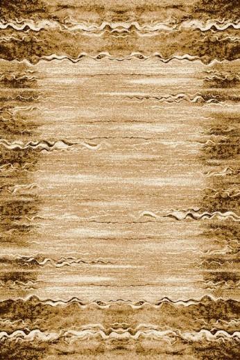 Covor Salvia Sand, Wilton