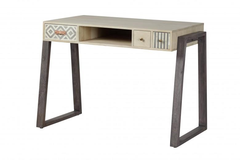 Masa de birou Doyle, L112xl60xh80 cm