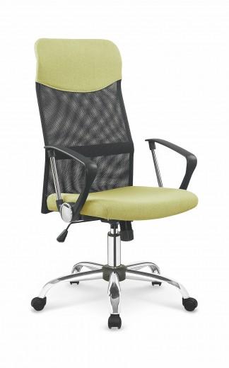 Scaun de birou ergonomic Vire II Green