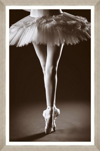 Tablou Framed Art Sensual Dance I