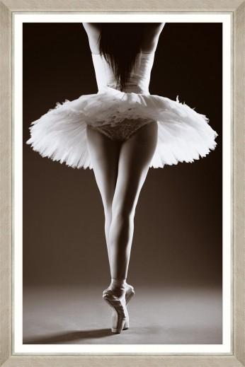 Tablou Framed Art Sensual Dance II