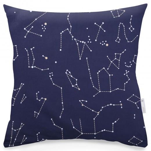 Set 2 fete perna Bumbac, Ducato Constellation