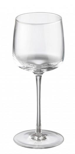 Set pahare vin Vintage, 350 ml, Jamie Oliver, 4 piese