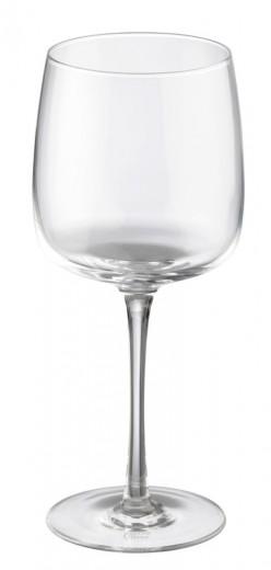 Set pahare vin Vintage, 550 ml, Jamie Oliver, 4 piese