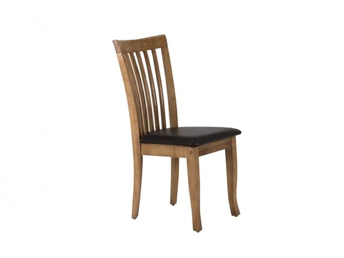 Scaun din lemn Seville