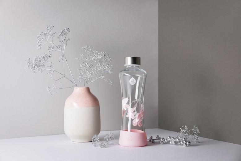 Sticla pentru apa Equa Magnolia -550 ml