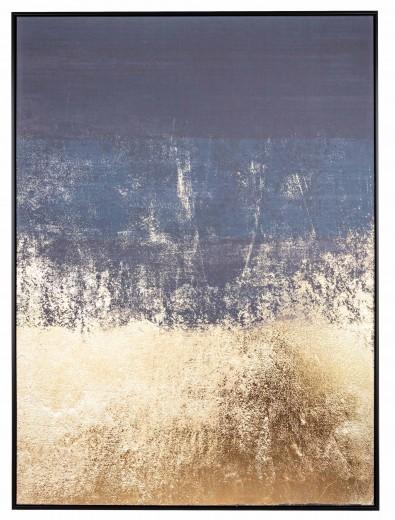 Tablou Canvas Bold 25403, 102 x 142 cm
