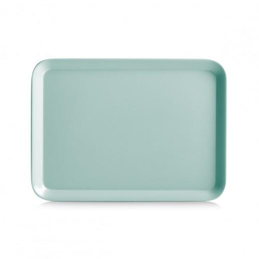 Tava pentru servire Aqua II, Melamina, l24xA18 cm
