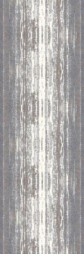 Traversa Lagan Grey, Wilton
