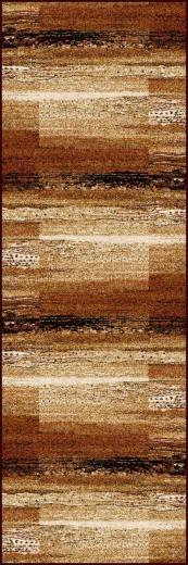 Traversa Spinel Cinnamon, Wilton